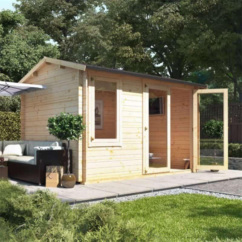 2021-best-log-cabins-3-billyoh-devon