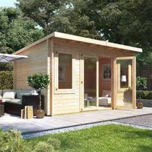 2021-best-small-log-cabins-1-billyoh-fraya