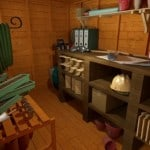 Tips on Organizing your Garden Shed