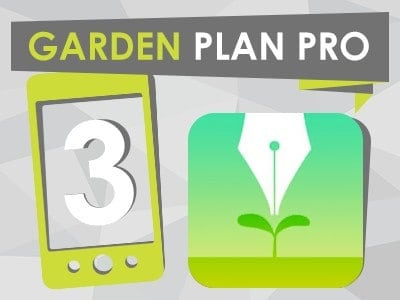 35 17 Gardening Apps You Need to Download Now