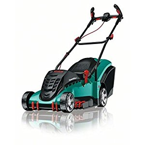 41JU7SfcSLL. SY300  Best Lawn Mowers 2017