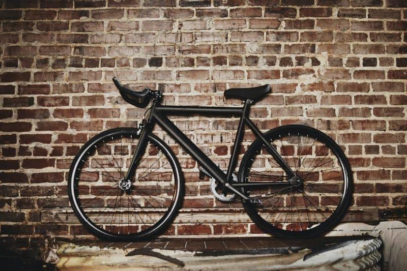 5-surprising-bike-storage-solutions-2-classy-indoor-bike-storage-stand