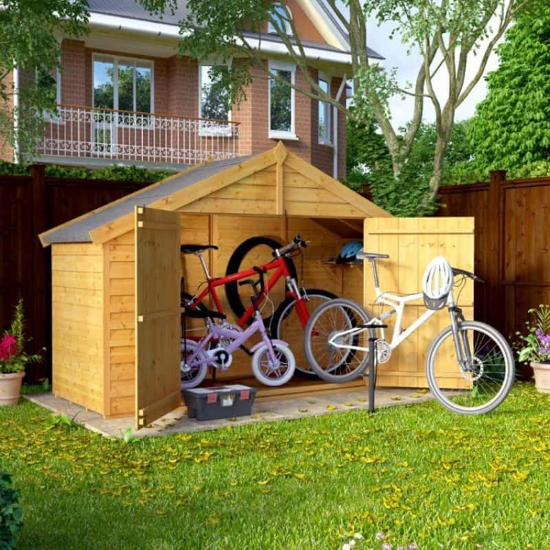 5-surprising-bike-storage-solutions-2-mini-keeper-overlap