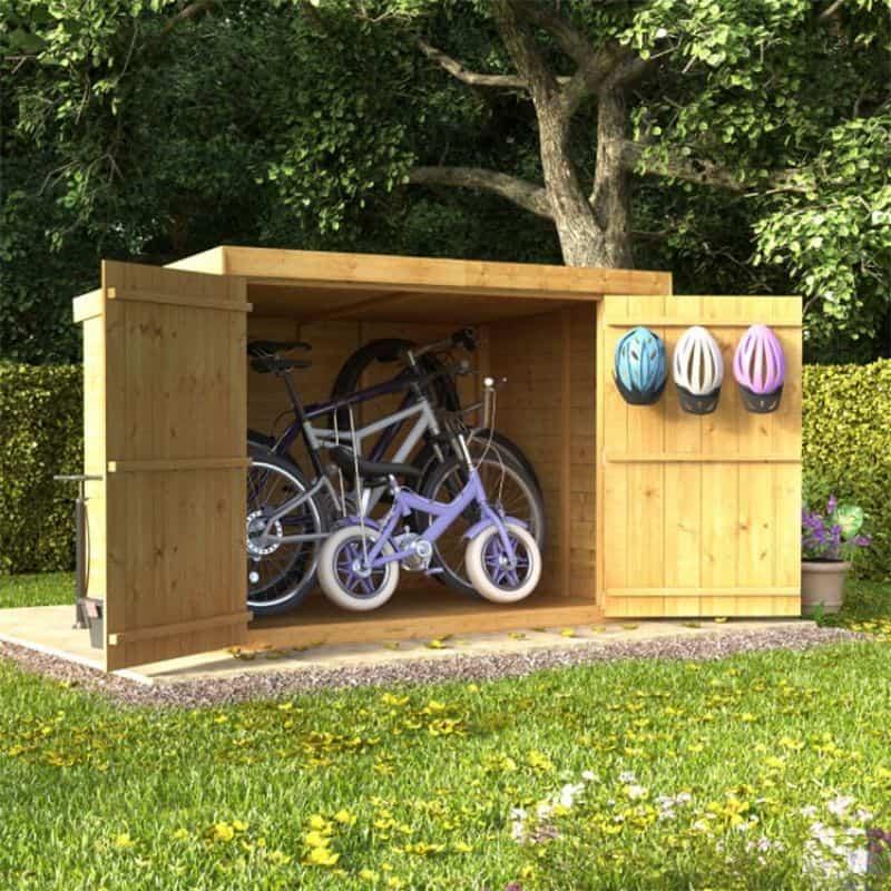 5-surprising-bike-storage-solutions-3-mini-master