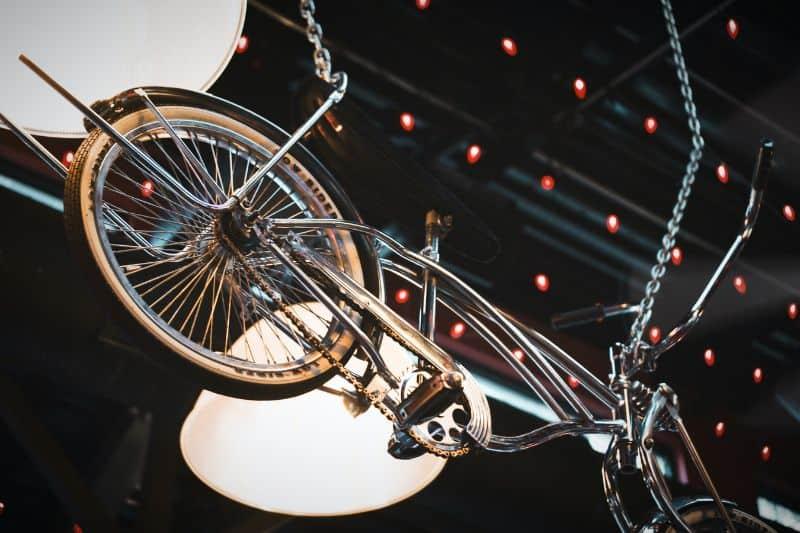 5-surprising-bike-storage-solutions-3-suspended-bike-ceiling