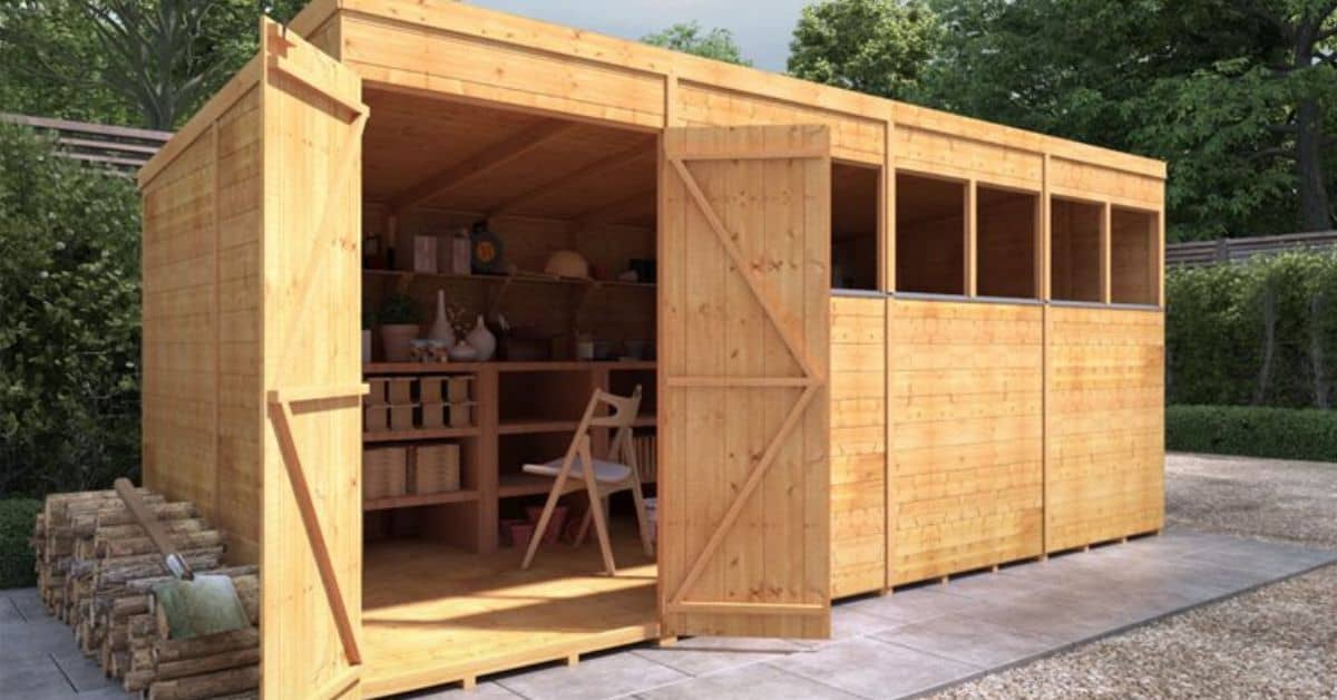 5-ways-to-soundproof-shed