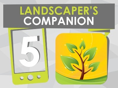 55 17 Gardening Apps You Need to Download Now