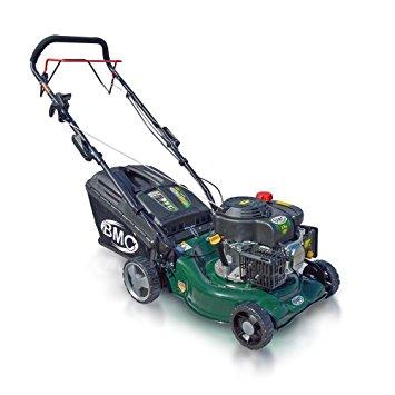 61t55lyH OL. SY355  Best Lawn Mowers 2017