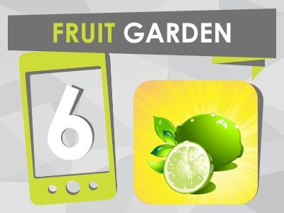63 17 Gardening Apps You Need to Download Now