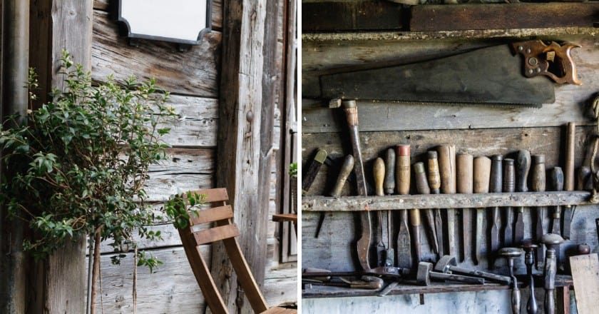 8 Things to Consider Before Buying Garden Sheds