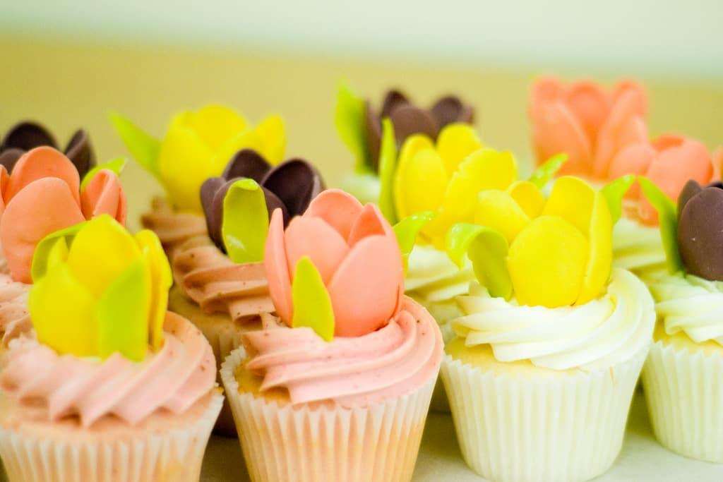 8740330296 fc447d2669 b Easter Decoration Ideas