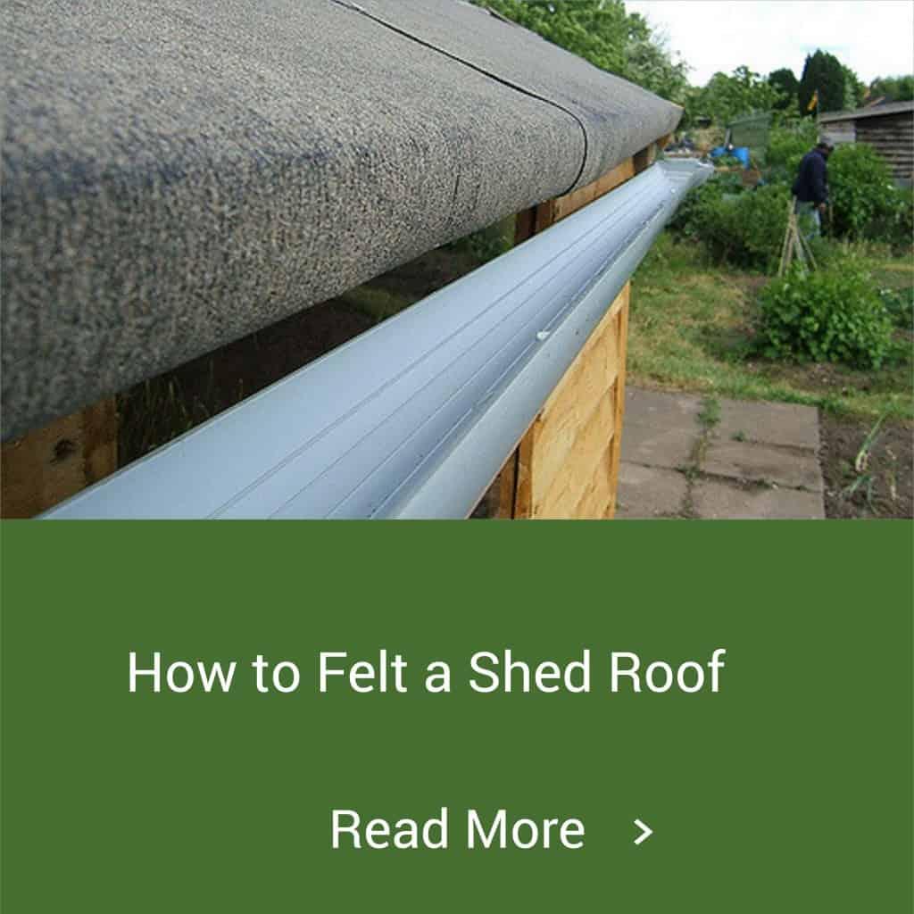 Artboard – 10 Advanced Guide to Garden Sheds