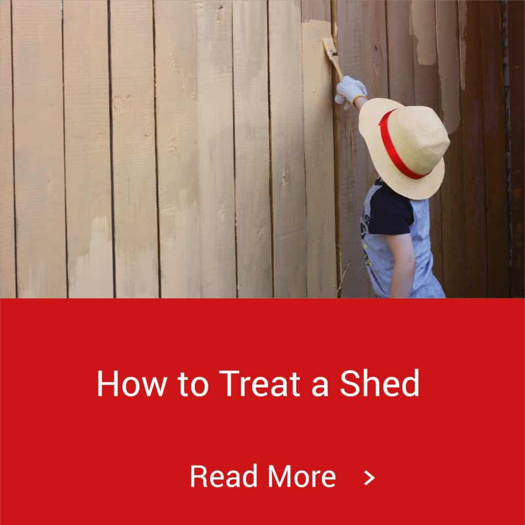 Artboard – 12 Advanced Guide to Garden Sheds