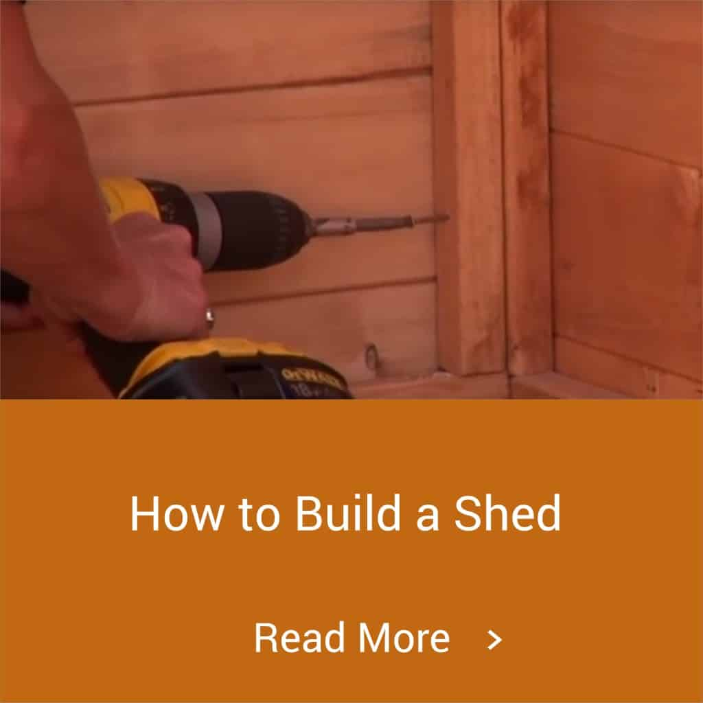 Artboard – 5 Advanced Guide to Garden Sheds