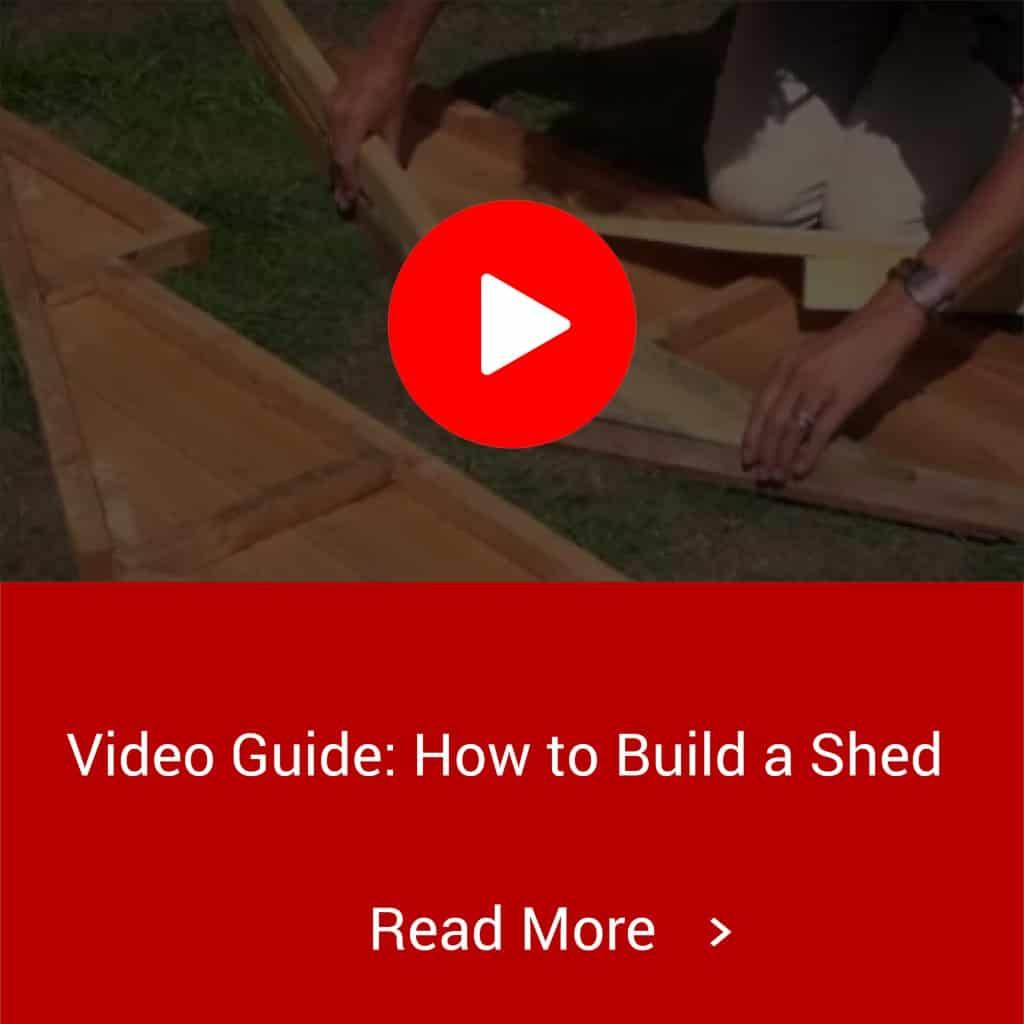 Artboard – 8 Advanced Guide to Garden Sheds