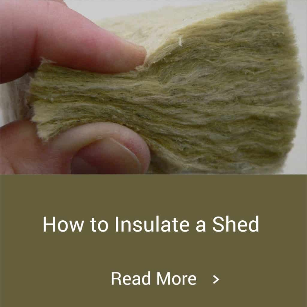 Artboard – 9 Advanced Guide to Garden Sheds