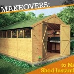 Blog2 150x150 7 Ways to Decorate A Shabby Chic Shed