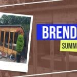 Brenda Summerhouse 150x150 Shed of the Year 2017   All You Need To Know