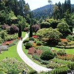 Butchart Gardens Sunken Gardens 3000000020446 500x375 150x150 Preserving Autumn Leaves