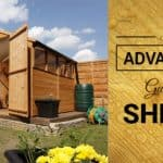 Capture 4 150x150 Choosing Garden Sheds: 12 Advantages of Metal Sheds You Need to Consider