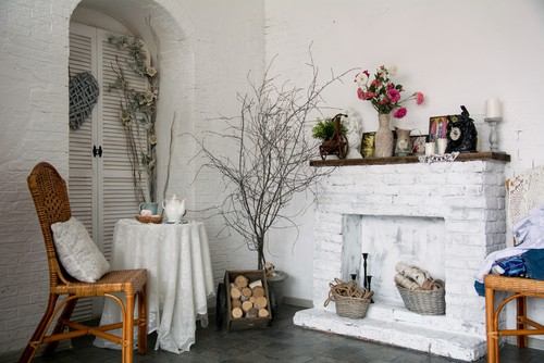 Comfy garden shed 14 Ideas To Transform Your Shed
