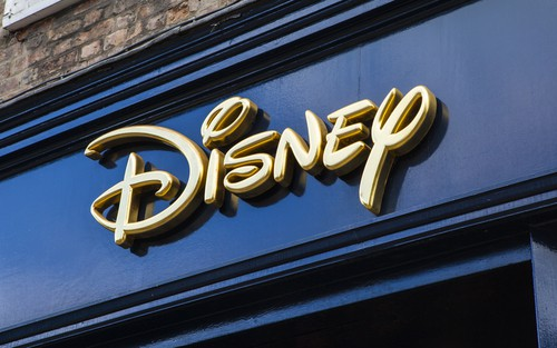 Disney 11 Well Known Companies That Began In A Shed