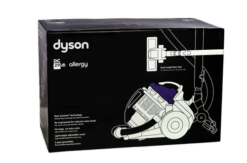 Dyson vaccum 11 Well Known Companies That Began In A Shed