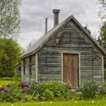 Garden shed 1 150x150 13 Fun Things To Do With Your Garden Shed