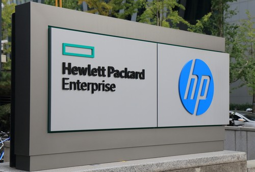HP 11 Well Known Companies That Began In A Shed