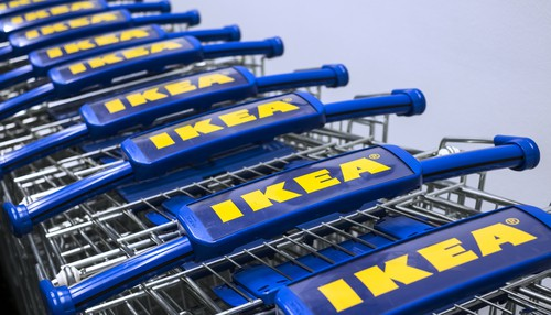 Ikea 11 Well Known Companies That Began In A Shed