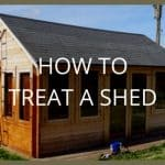 ROADTRIP 22 1 150x150 How to Felt a Shed Roof
