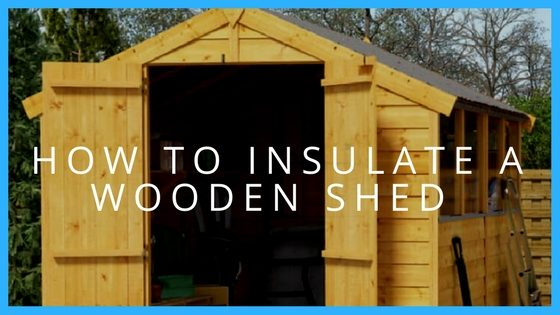 Quickjack Hs Adjustable Shed Base For Hard Surfaces 12526 P moreover On The Fence 7 Top Options In Fencing Materials 44064 in addition Shepherd Hut together with uk Rattanfurniture furthermore Linon Alexandria Bedroom Vanity Set In Silver 580435SIL01U. on garden sheds wooden