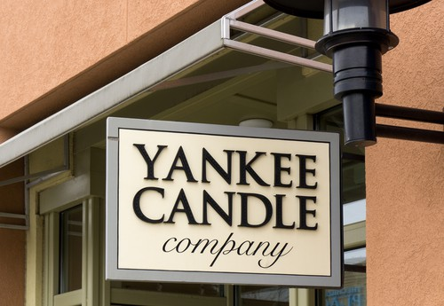 Yankee candle 11 Well Known Companies That Began In A Shed