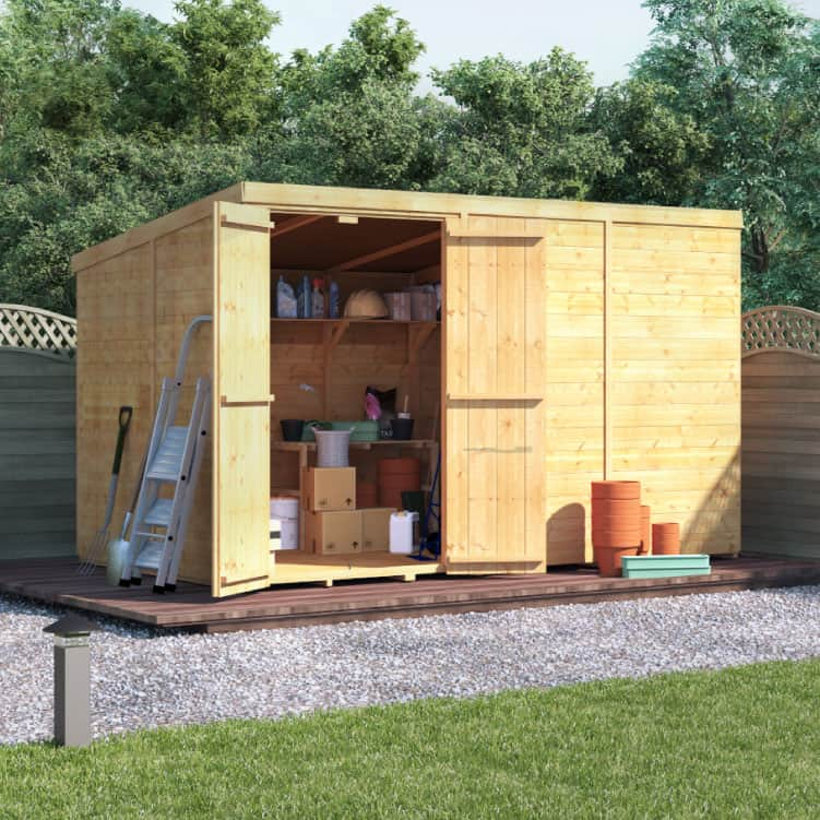 advanced-guide-to-sheds-wooden-shed