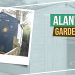 alan cover1 150x150 14 Amazing Shed Transformation Ideas