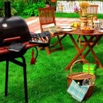 barbecue party ideas 150x150 How to Grow Cut Flowers