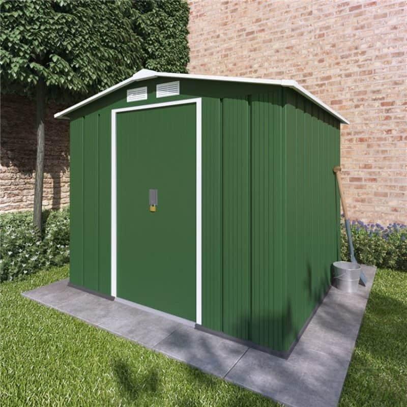 best-10x8-sheds-2020-6-billyoh-partner-apex-metal-shed