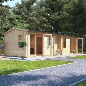 best-garden-office-log-cabins-3-billyoh-pod