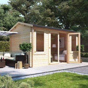 best-garden-office-log-cabins-6-billyoh-dorset