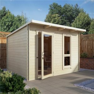 best-garden-office-log-cabins-7-billyoh-mia