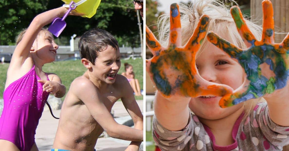 best-kids-outdoor-activities