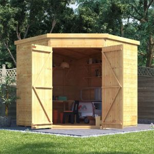 best-large-wooden-sheds-4-billyoh-expert-tongue-and-groove-corner