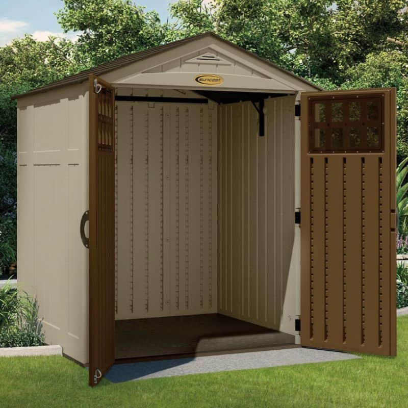best-type-garden-shed-buy-3-billyoh-plastic-shed