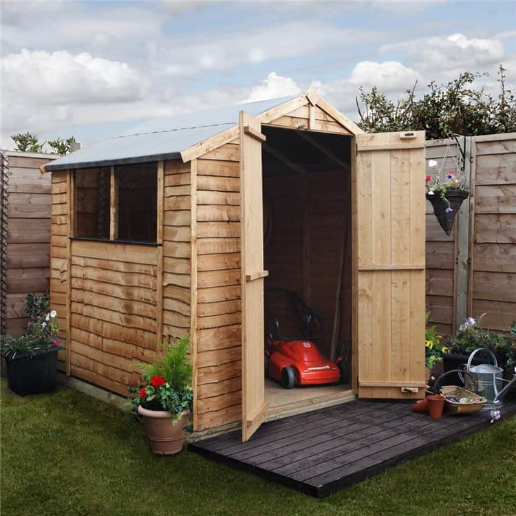 billyoh-20-classic-6x6-windowed-shed-01_x