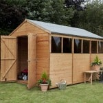 billyoh 5000 window12x8 img l4226 150x150 When to Choose a Pent Shed over an Apex Shed
