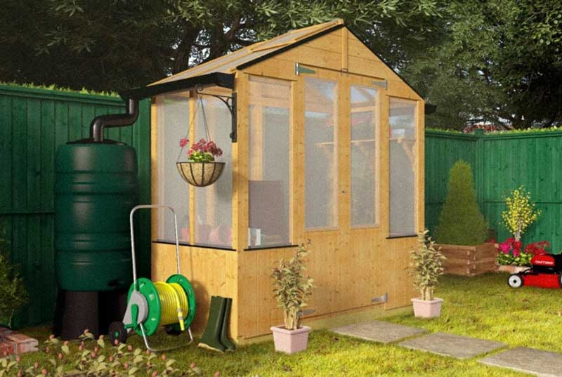 buying-a-greenhouse-3-topselling