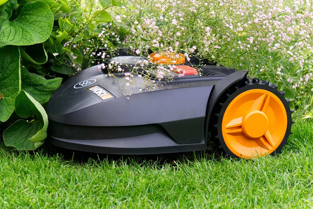 cheat-sheet-garden-tips-4-be-tech-savvy