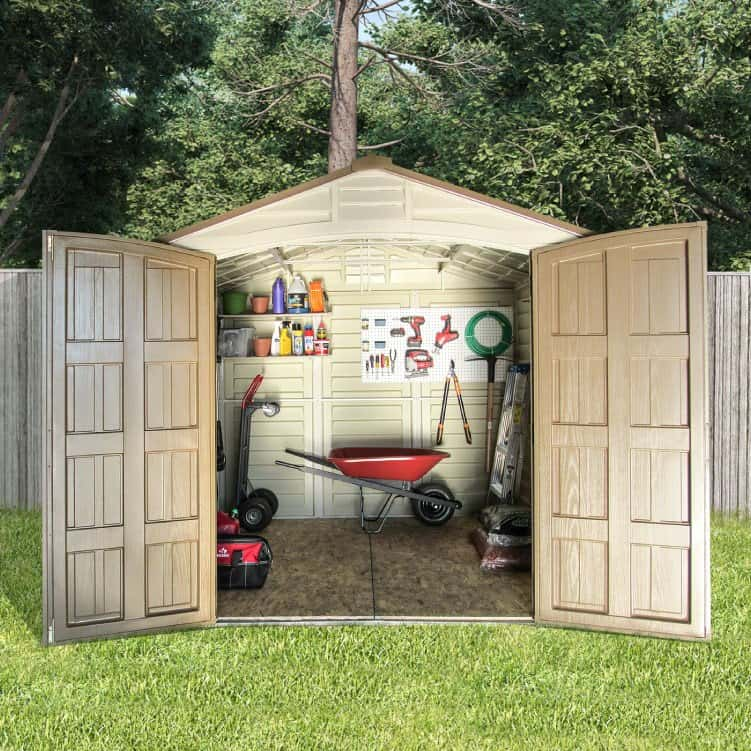 choosing-best-plastic-shed-4-style