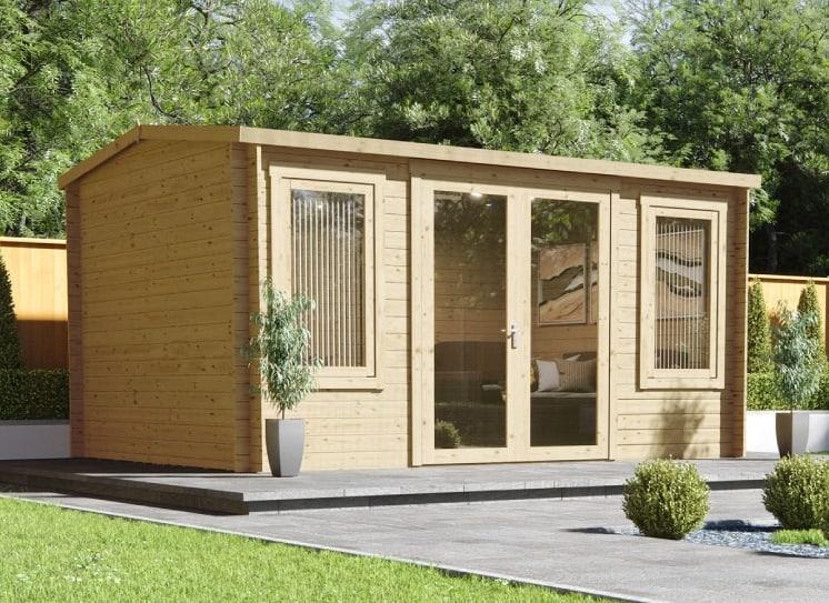 choosing-log-cabin-home-office-5-highfield-log-cabin