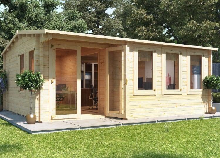 choosing-log-cabin-home-office-7-keng-garden-office